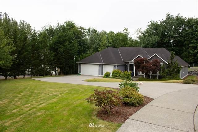 305 Longtime Lane Lane, Sedro Woolley, WA 98284 (#1796231) :: Simmi Real Estate