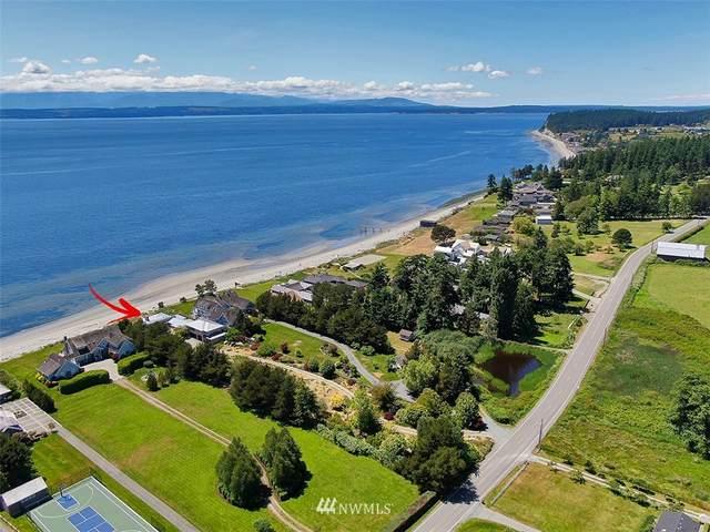 5712 Mutiny Bay Road, Freeland, WA 98249 (#1796242) :: Better Properties Lacey