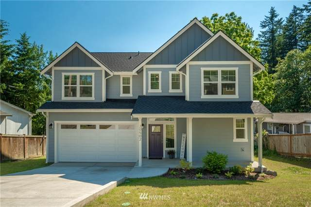 20502 Lapaloma Drive E, Bonney Lake, WA 98391 (#1796244) :: McAuley Homes