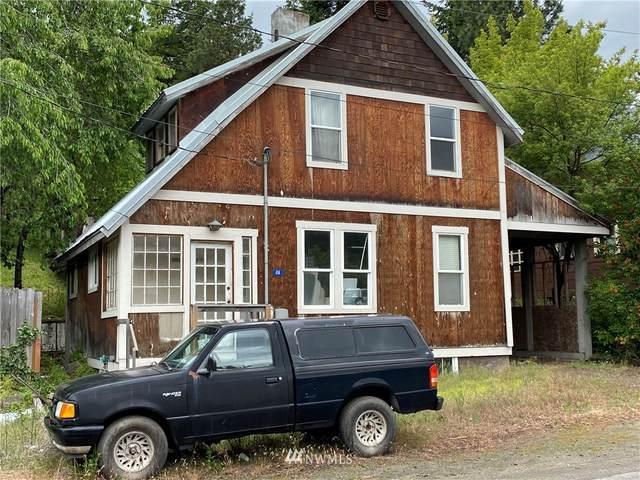 414 S 1st, Roslyn, WA 98941 (#1796246) :: Simmi Real Estate