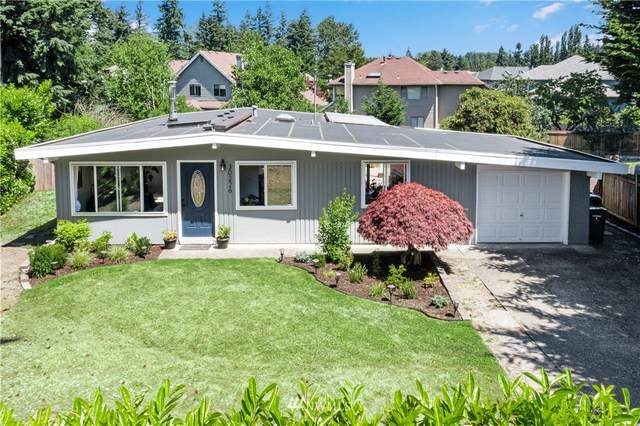 30226 2nd Avenue S, Federal Way, WA 98003 (#1796251) :: Better Homes and Gardens Real Estate McKenzie Group