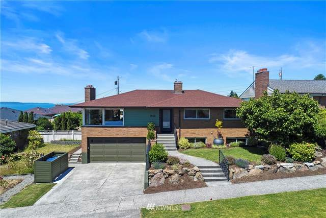 1926 NW 90th Street, Seattle, WA 98117 (#1796261) :: Better Homes and Gardens Real Estate McKenzie Group
