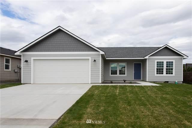 1512 S Madison Street, Moses Lake, WA 98837 (#1796272) :: Simmi Real Estate