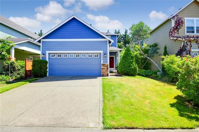 26834 226th Place SE, Maple Valley, WA 98038 (#1796295) :: NW Homeseekers