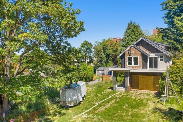 10336 Wallingford Avenue N, Seattle, WA 98133 (#1796298) :: Tribeca NW Real Estate