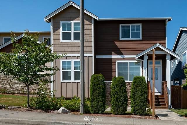 2006 S 261st Court, Des Moines, WA 98198 (#1796300) :: Beach & Blvd Real Estate Group