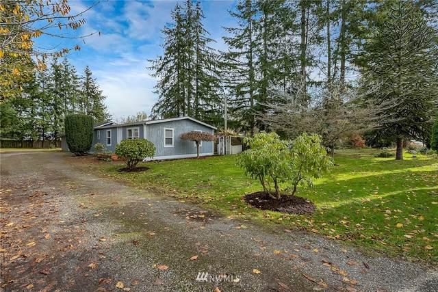 5668 Northwest Drive, Bellingham, WA 98226 (#1796302) :: Beach & Blvd Real Estate Group