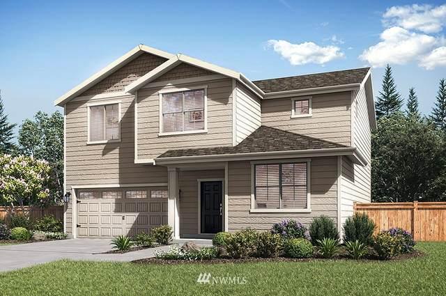 28522 78th Avenue NW, Stanwood, WA 98292 (#1796332) :: Northwest Home Team Realty, LLC