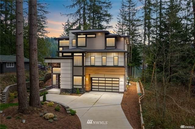 4020 W Ames Lake Drive, Redmond, WA 98053 (#1796342) :: Simmi Real Estate