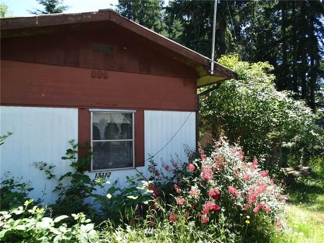 13112 Elm Avenue NW, Poulsbo, WA 98370 (#1796361) :: Keller Williams Western Realty