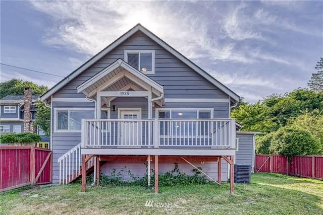 1935 N Callow Avenue, Bremerton, WA 98312 (#1796362) :: Northwest Home Team Realty, LLC