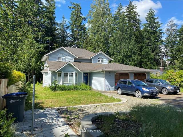 22041 SE 261st Place, Maple Valley, WA 98038 (#1796374) :: Icon Real Estate Group