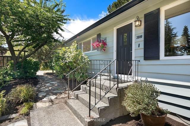 3800 SW 102nd Street, Seattle, WA 98146 (#1796376) :: Keller Williams Western Realty