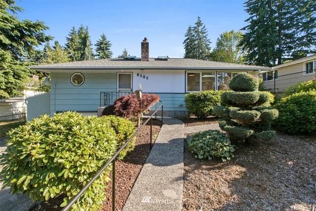 2151 N 150th Street, Shoreline, WA 98133 (#1796385) :: Lucas Pinto Real Estate Group