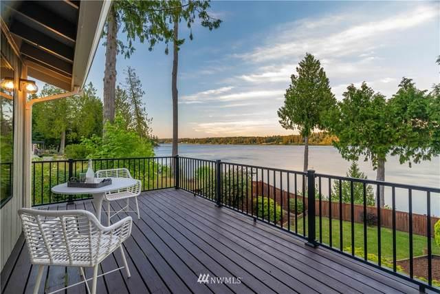 7824 Shore Acres Drive NE, Olympia, WA 98506 (#1796388) :: Tribeca NW Real Estate