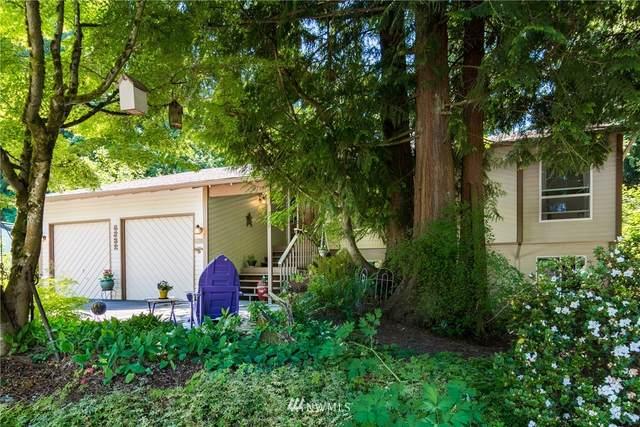 6332 150th Place SW, Edmonds, WA 98026 (#1796389) :: Stan Giske