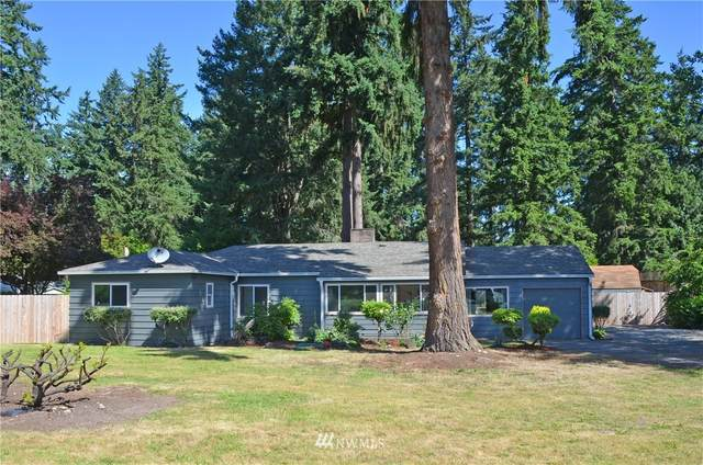 40 Beverly Drive SW, Lakewood, WA 98499 (#1796411) :: Lucas Pinto Real Estate Group