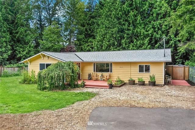 21608 97th Drive SE, Snohomish, WA 98296 (#1796422) :: Simmi Real Estate