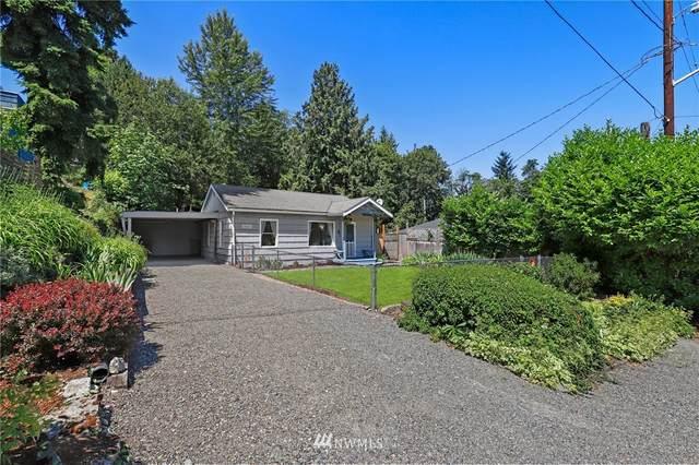 10047 36th Avenue NE, Seattle, WA 98125 (MLS #1796424) :: Community Real Estate Group
