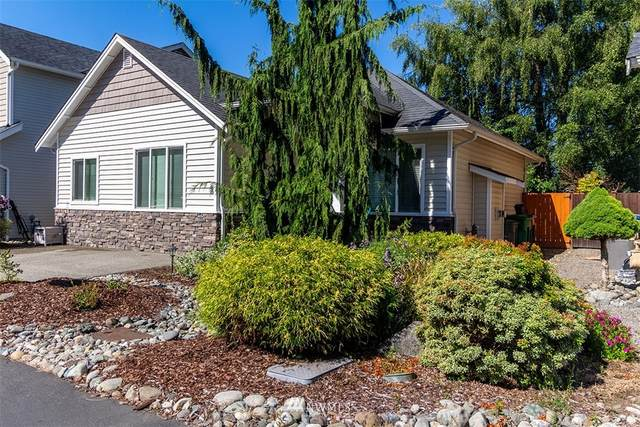 14322 11th Place W, Lynnwood, WA 98087 (#1796429) :: Better Properties Real Estate