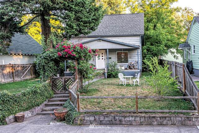 332 L Street, Walla Walla, WA 99362 (#1796431) :: Tribeca NW Real Estate