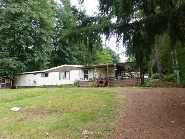 8613 187th Avenue Ct NW, Vaughn, WA 98394 (#1796443) :: Mike & Sandi Nelson Real Estate