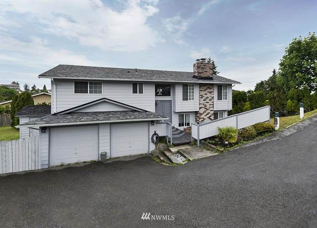 29723 1st Avenue S, Federal Way, WA 98003 (#1796451) :: Better Homes and Gardens Real Estate McKenzie Group