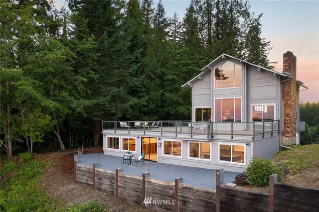 6821 Cliff Avenue SW, Longbranch, WA 98351 (#1796465) :: Urban Seattle Broker