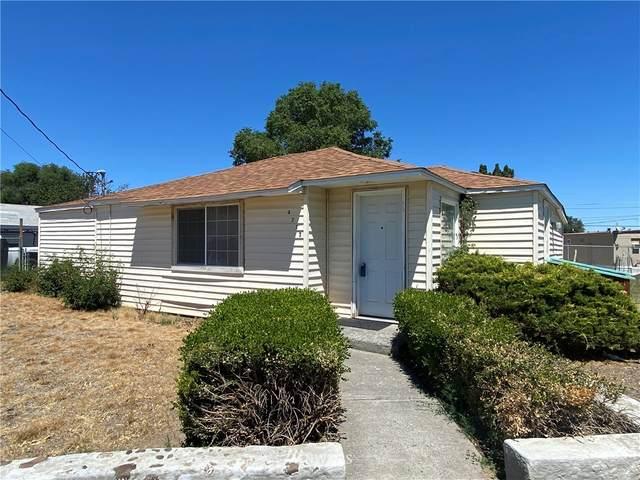 4223 Airway Drive NE, Moses Lake, WA 98837 (#1796473) :: Simmi Real Estate