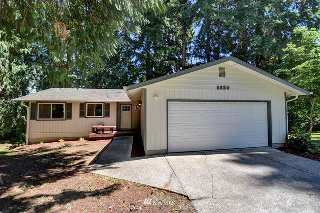 5220 23rd Avenue SE, Lacey, WA 98503 (#1796484) :: The Kendra Todd Group at Keller Williams