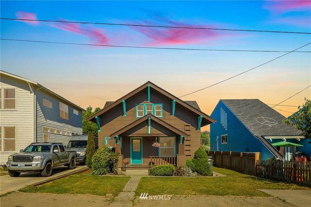 2724 Valencia Street, Bellingham, WA 98226 (#1796487) :: McAuley Homes