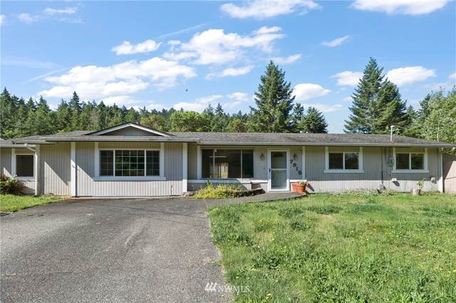 7915 Holiday Valley Court NW, Olympia, WA 98502 (#1796491) :: Stan Giske