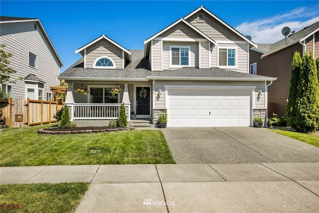 28622 227th Avenue SE, Maple Valley, WA 98038 (#1796505) :: NW Homeseekers