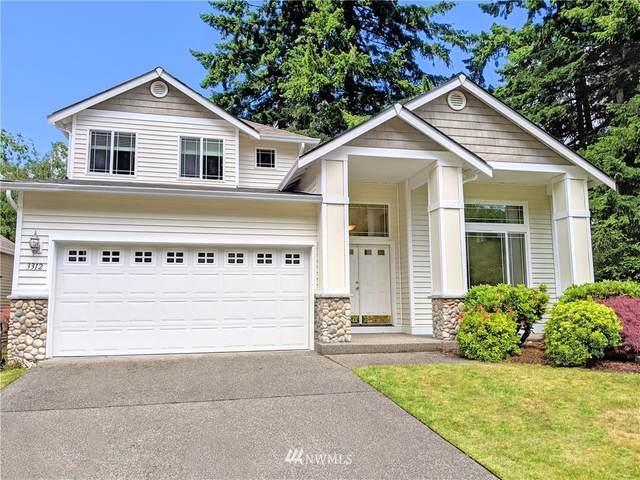 3312 W 6th Avenue NW, Olympia, WA 98502 (#1796555) :: Urban Seattle Broker