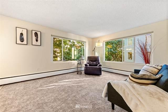 1200 Boylston Avenue #300, Seattle, WA 98101 (#1796566) :: Northern Key Team