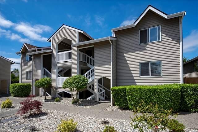 1410 W Casino Road B14, Everett, WA 98204 (#1796572) :: Shook Home Group