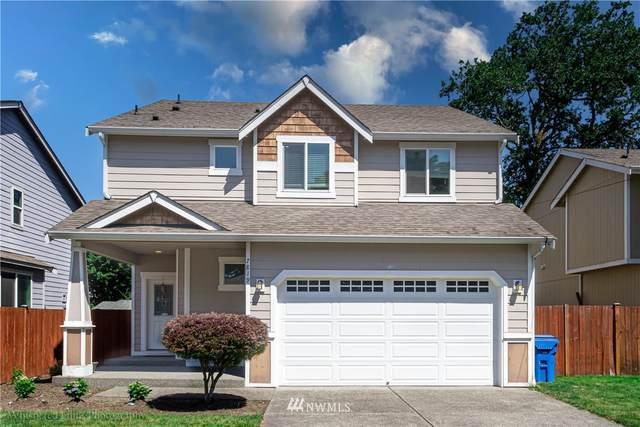7819 59th Avenue W, Lakewood, WA 98499 (#1796575) :: Northwest Home Team Realty, LLC