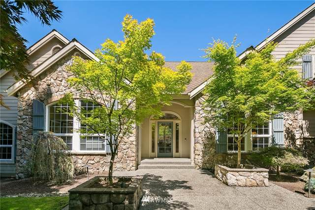 42624 SE 149th Place, North Bend, WA 98045 (#1796578) :: Keller Williams Realty