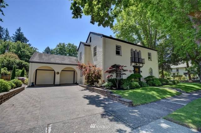 119 22nd Avenue SW, Olympia, WA 98501 (#1796579) :: Tribeca NW Real Estate