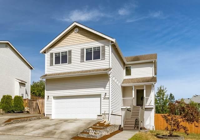 1022 NW Kelly Place, Oak Harbor, WA 98277 (#1796580) :: Front Street Realty
