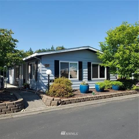 201 Union Avenue SE #137, Renton, WA 98059 (#1796584) :: Icon Real Estate Group