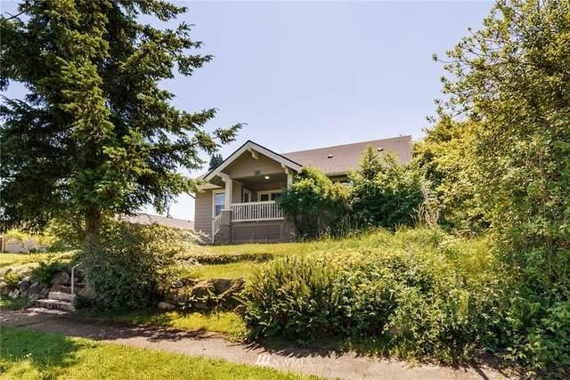 112 E 40th Street, Tacoma, WA 98404 (#1796589) :: NW Homeseekers