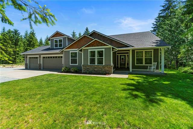 26809 166th Street E, Buckley, WA 98321 (#1796591) :: Better Homes and Gardens Real Estate McKenzie Group