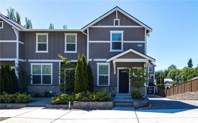 16212 48th Avenue W #1, Edmonds, WA 98026 (#1796596) :: Front Street Realty