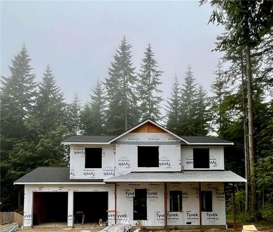 1108 Portage Rd, Camano Island, WA 98282 (#1796598) :: Beach & Blvd Real Estate Group