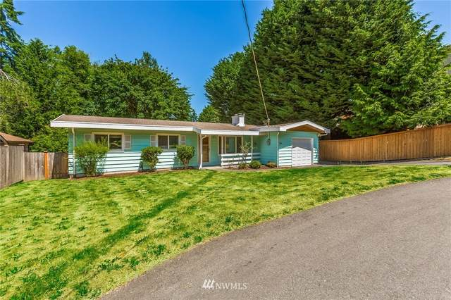 1626 S 251st Place, Des Moines, WA 98198 (#1796604) :: Keller Williams Western Realty