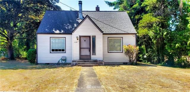 10338 Patterson Street, Tacoma, WA 98444 (#1796612) :: Hauer Home Team