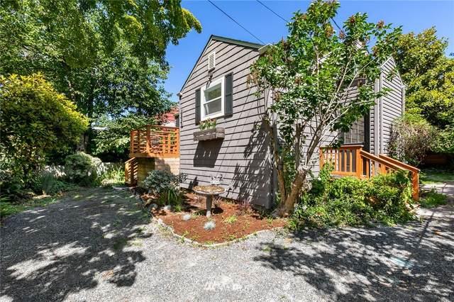 3534 SW Elmgrove Street, Seattle, WA 98126 (#1796616) :: NW Homeseekers