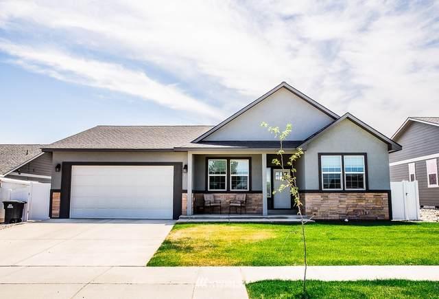 1409 W Bonneville Street, Moses Lake, WA 98837 (#1796632) :: Simmi Real Estate