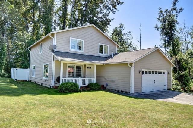 1635 NE 24th Street, Renton, WA 98056 (#1796654) :: Urban Seattle Broker
